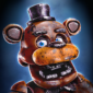 Five Nights at Freddy's AR 9.1.0 APK for Android – Download
