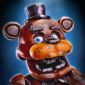 Five Nights at Freddy's AR - Special Delivery APK