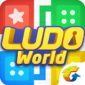 Ludo World icon