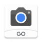Camera Go 1.8.332394960 APK for Android – Download
