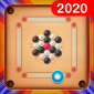 Carrom Friends APK