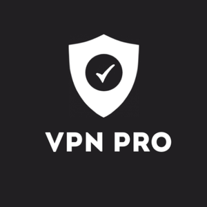 VPN for TikTok APK