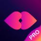 ZAKZAK Pro - Live chat & video chat online icon