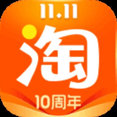 taobao apk