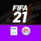 FIFA Companion 21.4.0.189057 APK for Android – Download
