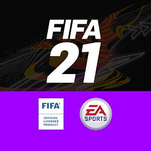FIFA 21 Companion APK