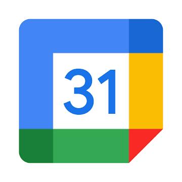 Google Calendar 2021.27.2 APK for Android – Download
