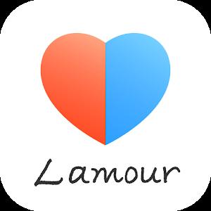 Lamour APK