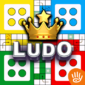 Ludo All Star - Online Ludo Game & King of Ludo icon
