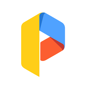 Parallel Space – Multi Accounts 4.0.9087 APK for Android – Download