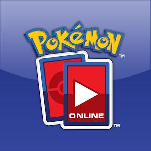 Pokemon TCG Online APK