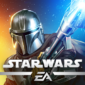 Star Wars - Galaxy of Heroes APK