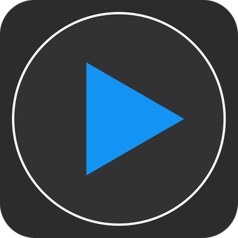 VPlayer APK