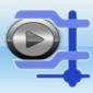 Video Compress APK