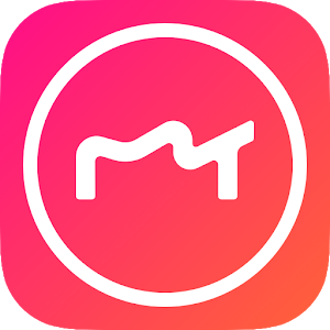 Meitu 9.2.1.5 APK for Android – Download