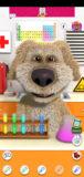 Talking Ben the Dog screenshot 4
