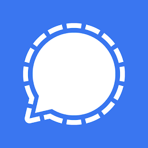 Signal Private Messenger 5.14.5 APK for Android – Download