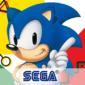 Sonic the Hedgehog APK