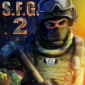 Special Forces Group 2 APK