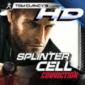 Splinter Cell Conviction apk