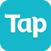 TapTap (CN) APK