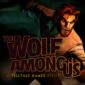 The Wolf Among Us APK