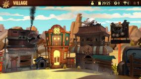 Trials Frontier screenshot 3