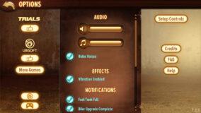 Trials Frontier screenshot 4