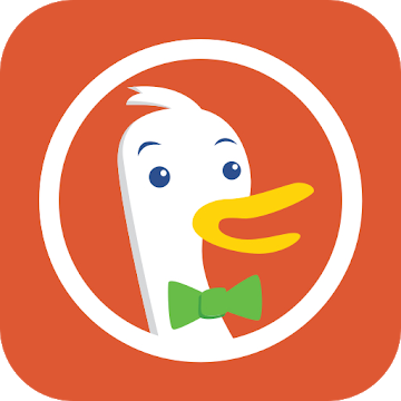 DuckDuckGo Privacy Browser 5.89.0 APK for Android – Download