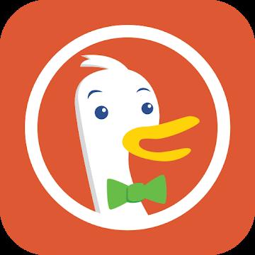 DuckDuckGo APK