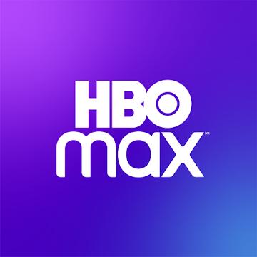 HBO Max APK