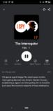 Pocket Casts - Podcast Player screenshot 3