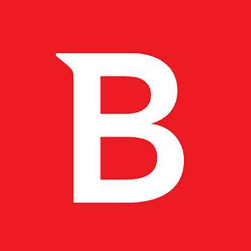 Bitdefender Mobile Security & Antivirus 3.3.143.1808 APK for Android – Download