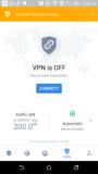 Bitdefender Mobile Security & Antivirus screenshot 3