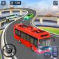 City Coach Bus Simulator 2021 APK