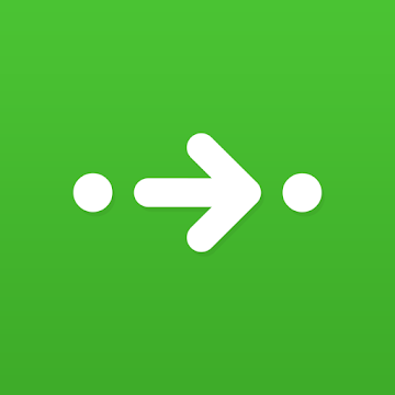 Citymapper 10.38 APK for Android – Download
