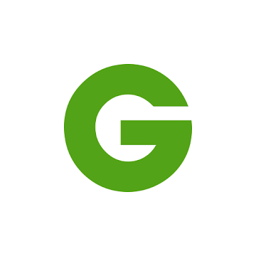 Groupon 21.8.408772 APK for Android – Download