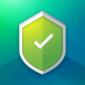 Kaspersky Mobile Antivirus APK