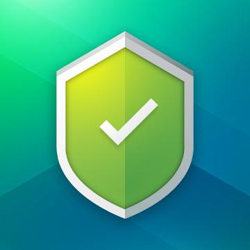 Kaspersky Mobile Antivirus 11.70.4.5882 APK for Android – Download