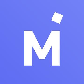 Mercari 6.153.2 APK for Android – Download