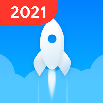 One Booster APK