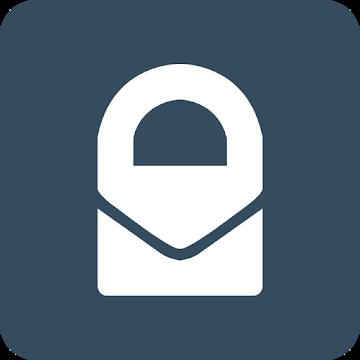 ProtonMail APK