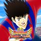 Captain Tsubasa APK