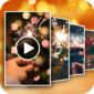 SlideShow - Photo Video Maker & Slideshow Maker APK