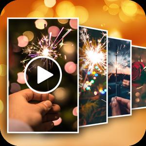 SlideShow APK