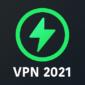 3X VPN APK