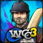 World Cricket Championship 3 APK