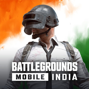 BATTLEGROUNDS MOBILE INDIA 1.4.1 APK for Android – Download