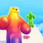 Blob Runner 3D APK