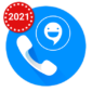 CallApp APK